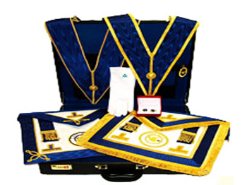 Masonic Items